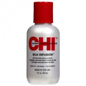Chi Silk Infusion (59ml)