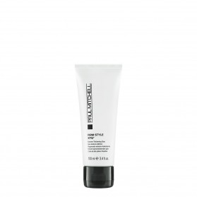 Paul Mitchell XTG (100ml)
