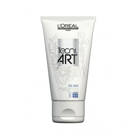 L'Oreal Professionnel Tecni.ART  FIX MAX GEL (50ml)