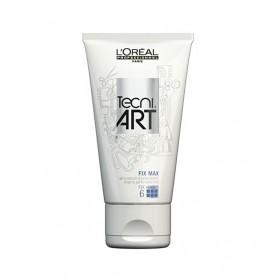L'Oreal Professionnel Tecni.ART  FIX MAX GEL (50ml)