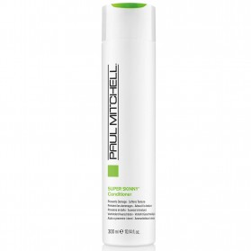 Paul Mitchell Super Skinny Conditioner (300ml)