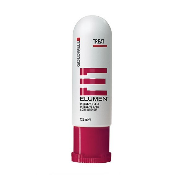 Goldwell Elumen Treat (125ml)