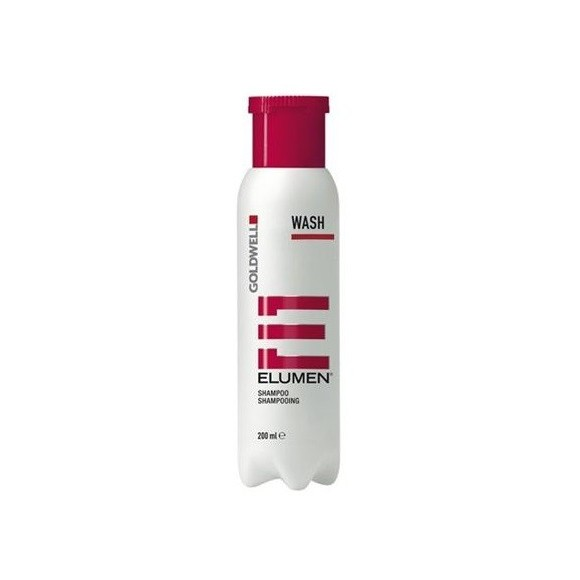 Goldwell Elumen Shampoo (250ml)