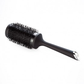 Ghd Ceramic Vented Radial Brush Size 4 (55mm)