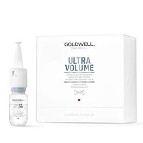 Goldwell Dualsenses Ultra Volume Leave-In Serum (12x18ml)