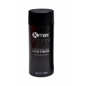 KMax Milano Hair Fibers Economy 32gr