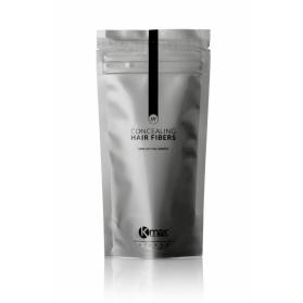 KMax Milano Hair Fibers Refill (55gr)