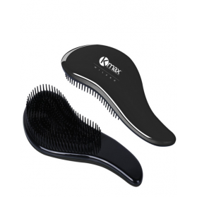 KMax Hair Brush