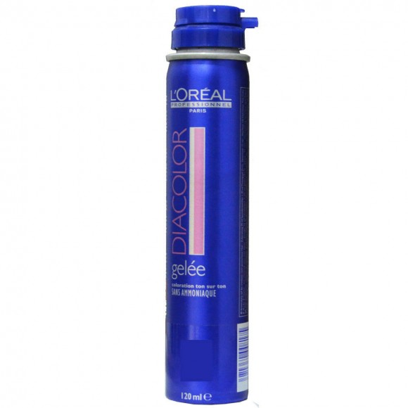 L'Oreal Professionnel Diacolor (120ml)