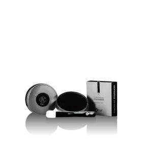KMax Milano Concealing Scalp Shader (35g)
