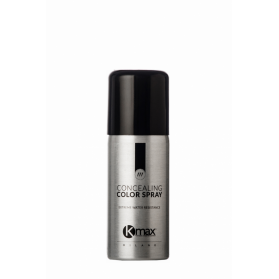 Kmax Milano Concealing Color Spray (100ml)