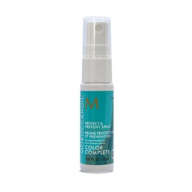 Moroccanoil Protect & Prevent Spray (20ml)