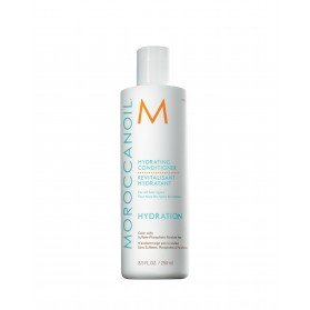 Moroccanoil Extra Volume Conditioner (250ml)