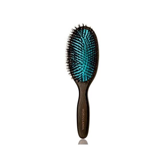 Moroccanoil Bristle Classic Brush