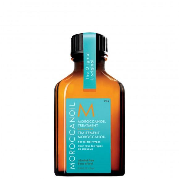 Moroccanoil Oil Treatment (25ml)