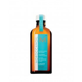 Moroccanoil Light Oil Treatment (100ml)