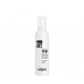 L'Oreal Professionnel Techni Art Full Volume Extra (250ml)