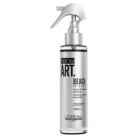 L'Oreal Professionnel Tecni Art Beach Waves Texturing Salt Spray(150ml)