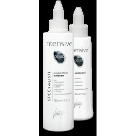 Vitalitys Skin Preparator Specialisti(150ml)