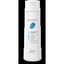 Vitalitys Intensive Aqua Purezza Σαμπουάν Καθαρότητας Κατά της Πιτυρίδας (250ml)