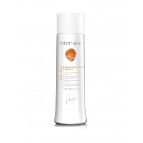 Vitalitys Intensive Aqua Relax Σαμπουάν(250ml)