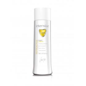 Vitalitys Intensive Aqua Nutriactive Σαμπουάν(250ml)