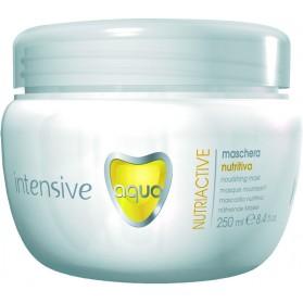 Vitalitys Intensive Aqua Nutriactive Μάσκα(250ml)