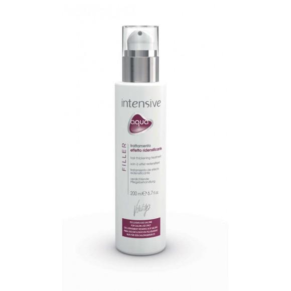 Vitalitys Intensive Aqua Filler Botox Θεραπεία(200ml)