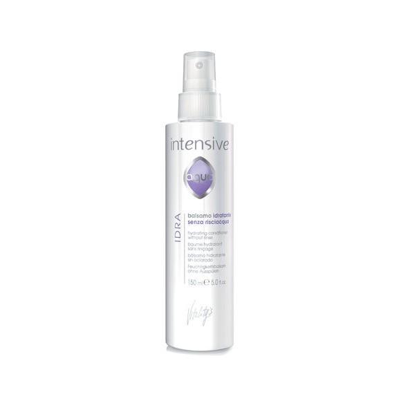 Vitalitys intensive Aqua Idra Spray Leave-In(150ml)
