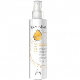 Vitalitys Intensive Aqua Sole Spray Leave-In(150ml)