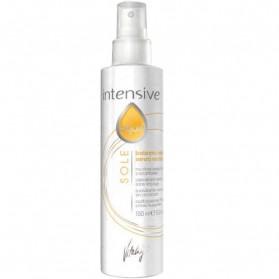 Vitalitys Intensive Aqua Sole Spray Leave-In(150ml)