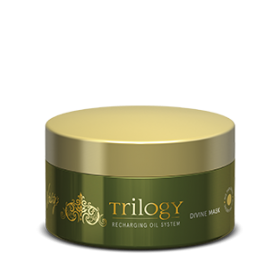 Vitalitys Trilogy Divine Mask(250ml)