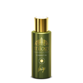 Vitalitys Trilogy 3Perfect Oil(100ml)