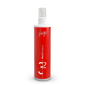 Vitalitys Weho Style In Spray(200ml)