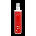 Vitalitys Weho Style In Spray(200ml)