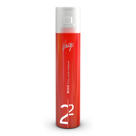 Vitalitys Weho Easy Style Mousse(200ml)