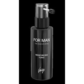 Vitalitys Reinforcing Tonic For Man(100ml)