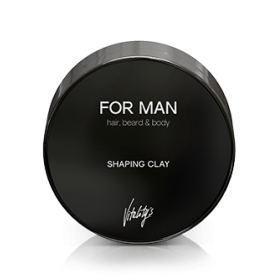Vitalitys Shaping Clay For Man(75ml)