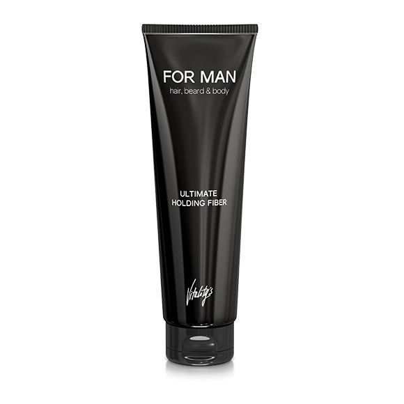 Vitalitys Ultimate Holding Fiber For Man(150ml)