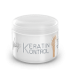 Vitalitys Keratin Kontrol Μάσκα Ενεργοποίησης(200ml)