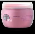 Vitalitys Technica Color Plus Μάσκα (250ml)