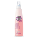 Vitalitys Technica Leave In Two Face Spray(200ml)