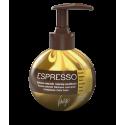 Vitalitys Espresso Conditioner Χρωματισμού (200ml)