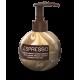 Vitalitys Espresso Condiotioner Χρωματισμού Cappuccino (200ml)