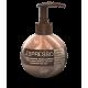 Vitalitys Espresso Condiotioner Χρωματισμού Latte Brown (200ml)