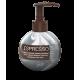 Vitalitys Espresso Conditioner Χρωματισμού Platinum (200ml)