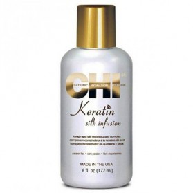 CHI Keratin Infusion (177ml)