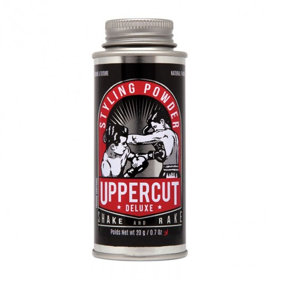 Uppercut  Styling Powder (20gr)