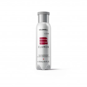 Goldwell Elumen clean (250ml)