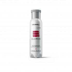 Goldwell Elumen clean (250ml)